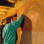 graffito a più mani_Daniela Giulia Stefano